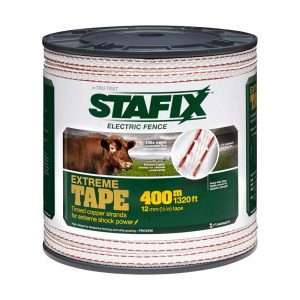Polytape EXTREME 12mm (400m)