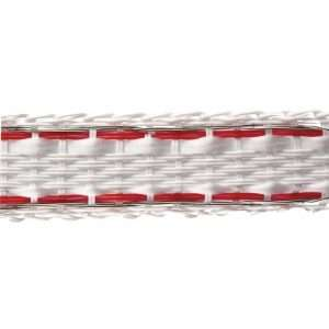 Polybånd EXTREME 12mm (400m)